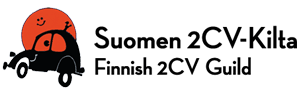 Suomen 2CV-Kilta ry